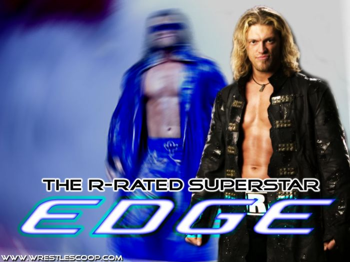 The rutinol Superstar