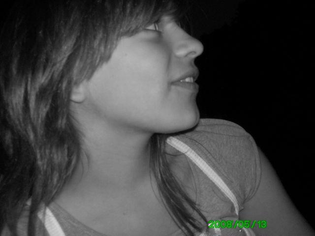 Juliie#14*Années #Céliibà