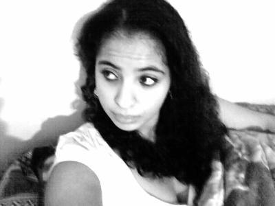 ◘ So-tiss ◘