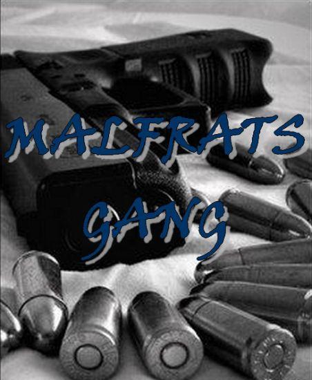 Malfrats Gang