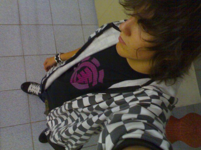 moi Avril 2008