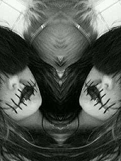 Baaa en double x)