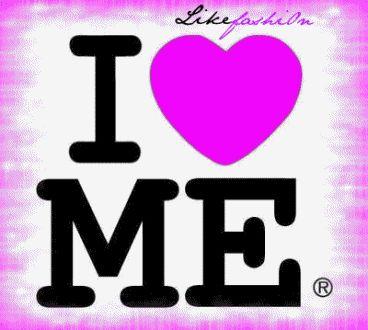 love de moi