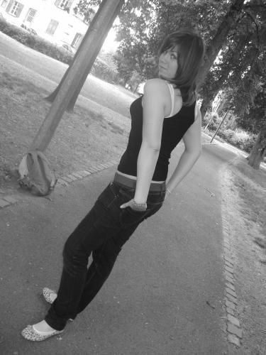 Juin 2008 Siista x3