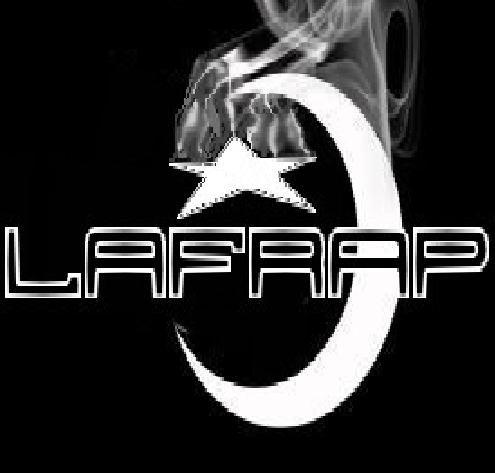 LOGO LAFRAP