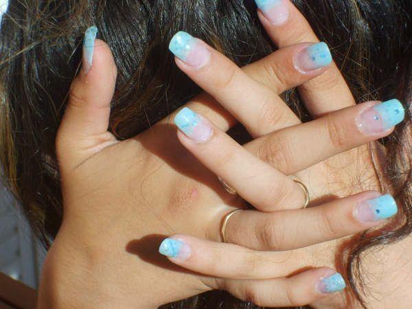 turquoise j'adoreeeeeeeeeeeeeeee