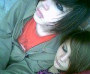 Quentin & Yukii