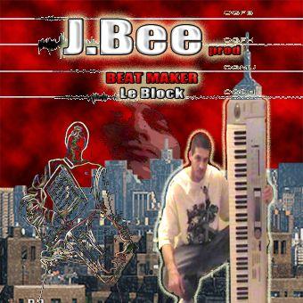 J.Bee prod (Le Block) & (Y.F.M)