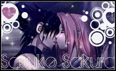 sakura & me lol