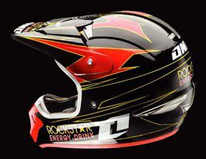 mon future kaske!!!