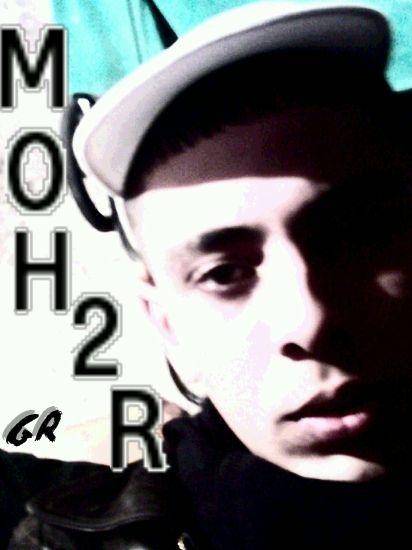 MOH2R