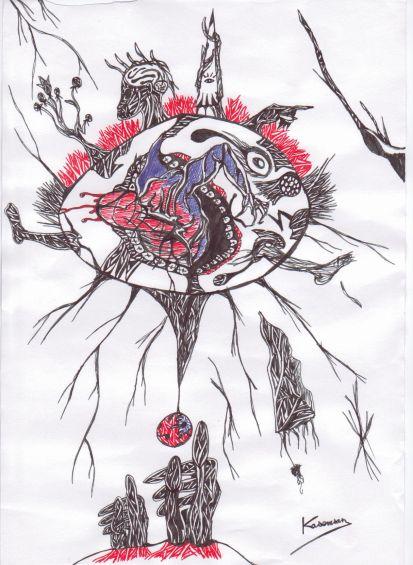 mn dessin