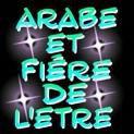 binsur arabe