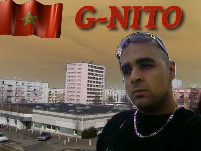 G-Nito