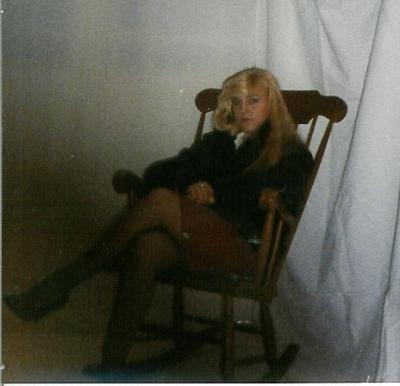 Moi, vers 16 ans