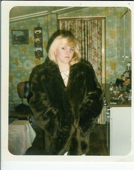 Moi, vers 20 ans