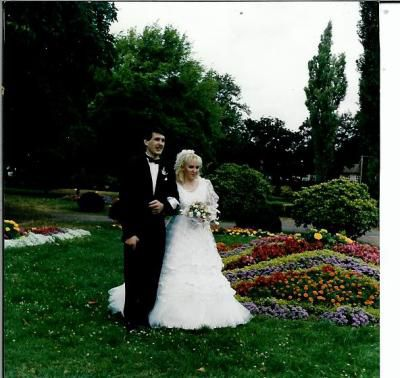 18 Août  1990