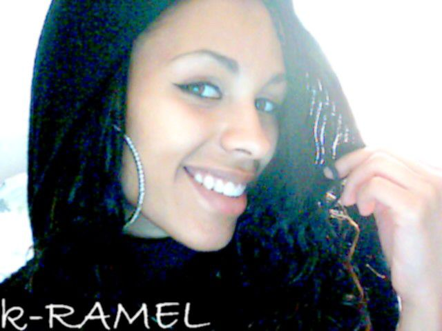 K-RAMEL