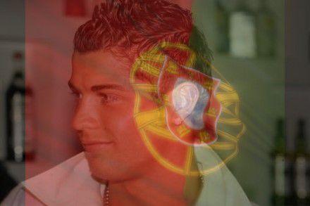 Le bg portugais