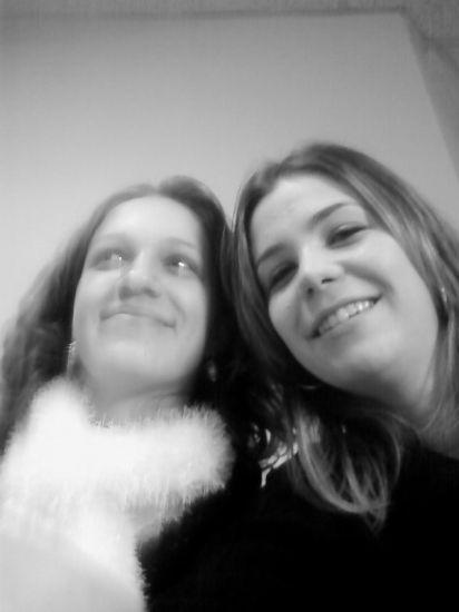 Aud & Moi