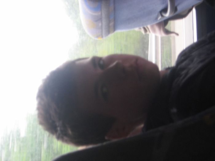 steph dan le bus
