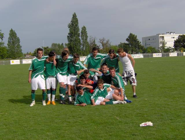 La Team 33290