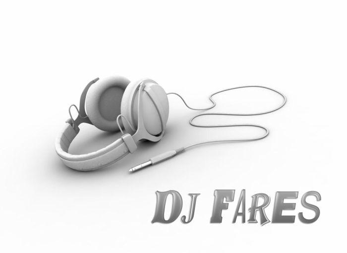 DJ FARES 01