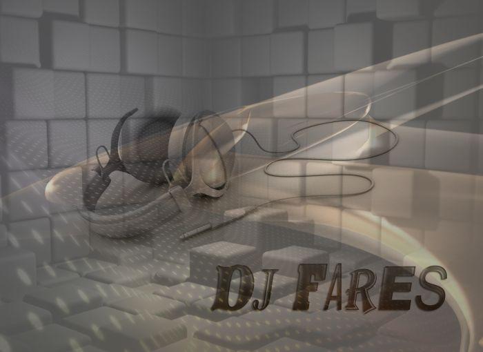 DJ FARES 02