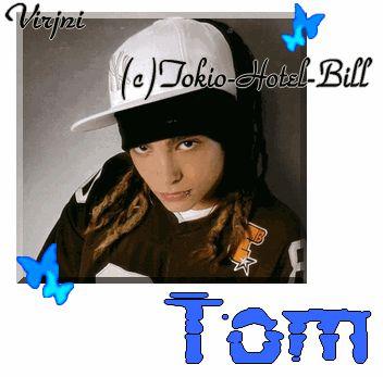 tom on t'aime