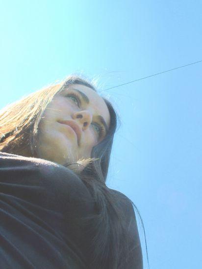 encore moi =))