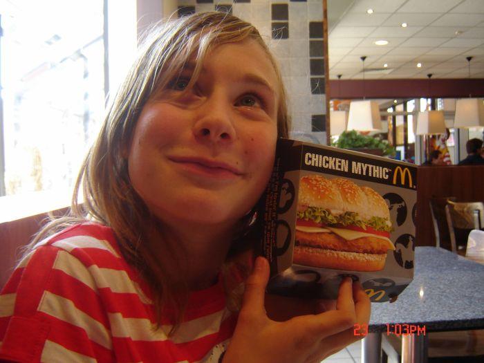 Hamburgerfan (=