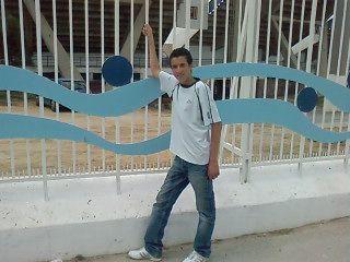 HAITHEM EST