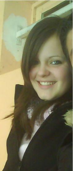 sourir forcé pour faire plaiz loOl ^^