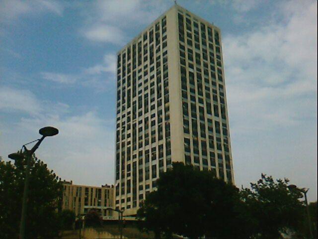 la tour (paillade)