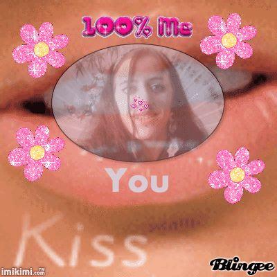 you love kiss