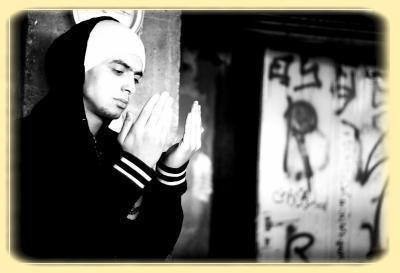 ..#___ > La prière La clé du Paradis ..