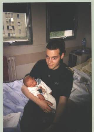 réhan mai 2001