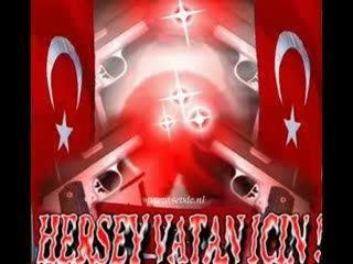 !!!Türkiyee!!!