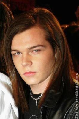 Georg Listing =]