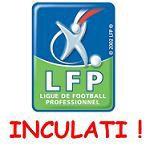 LFP Enculés
