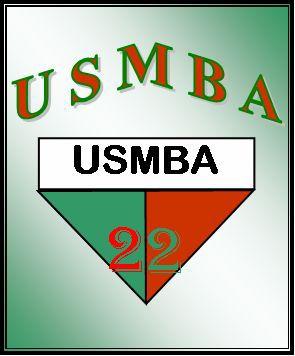 USMBA