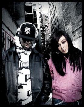 Kenza Farah & Sefyu Molotov [1]