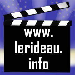 Notre site : LE RIDEAU - www.lerideau.info -