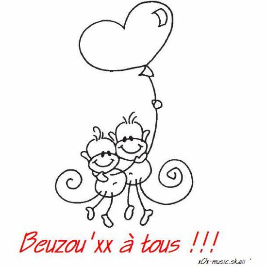 beuzou'xxx