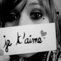 Je t'aiime ... ='[
