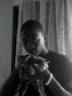 my kats