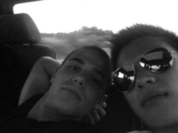 Yo & miiii