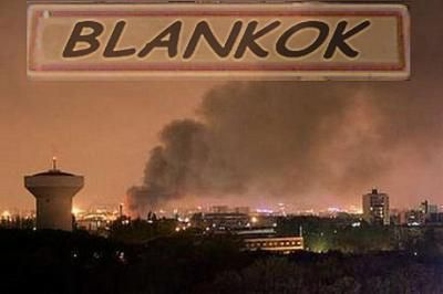 blk clan