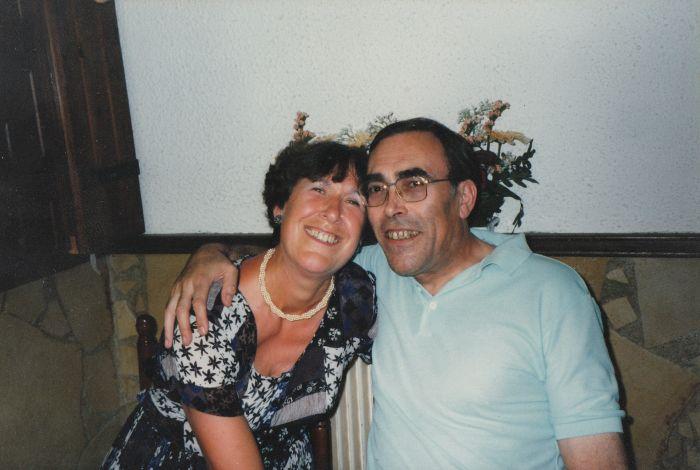 GUY ET MOI 1996