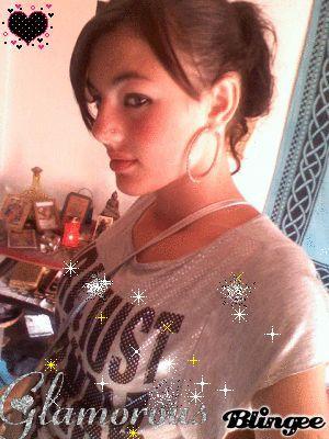 Mariie x)